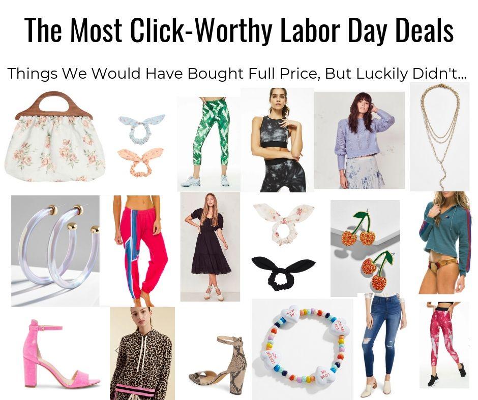 best-labor-day-sales-2019.jpg