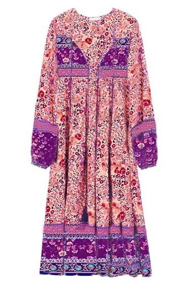 Amazon-Nightgown-Dress.jpg