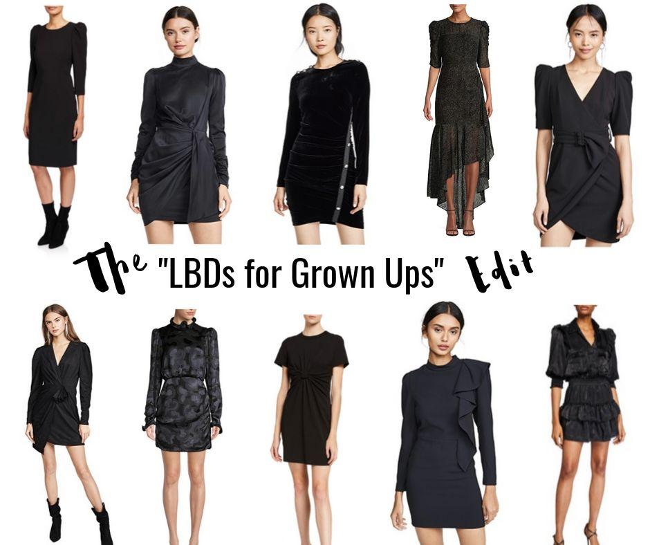 best-black-dresses-fall-2019.jpg