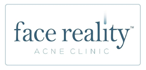 Face-Reality-Acne-Clinic-Logo.jpg
