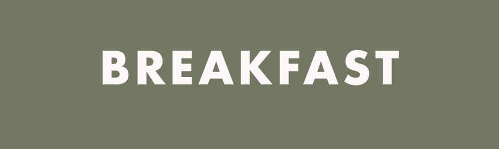 chimark-1-breakfast.jpg