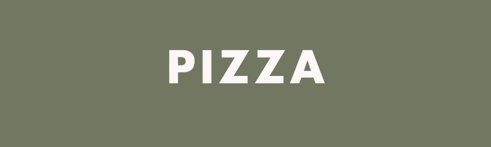 chimark-2-pizza.jpg