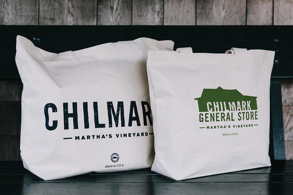 Chilmark_Store-1 copy.jpg