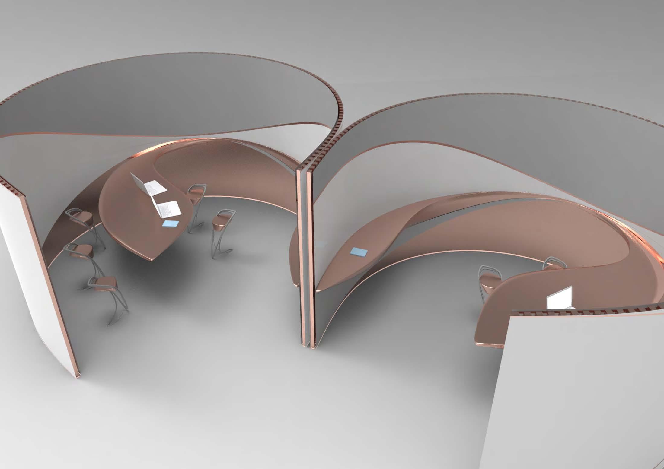 Portfolio ArchitectScripta 0131 - 1732__Page_157.jpg