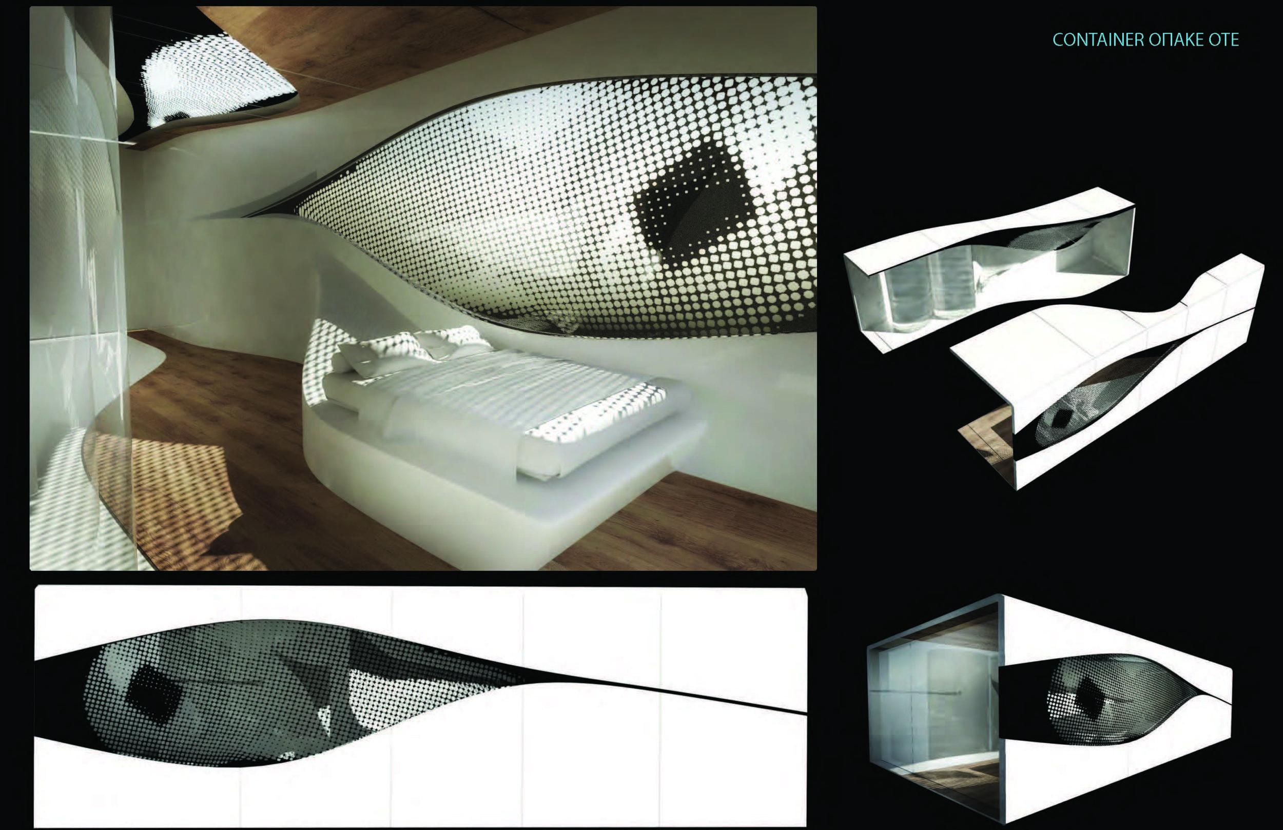 Portfolio ArchitectScripta 0131 - 1732__Page_007.jpg