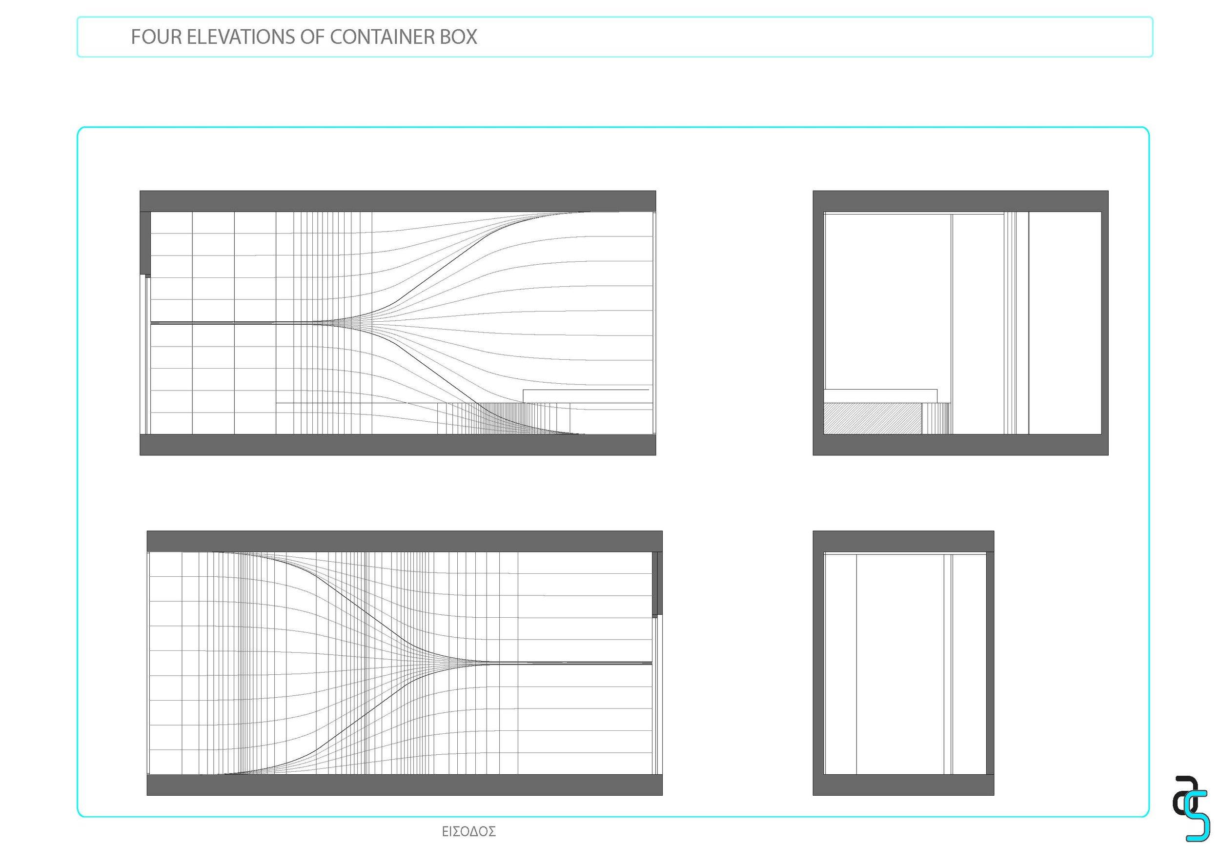 Portfolio ArchitectScripta 0131 - 1732__Page_251.jpg