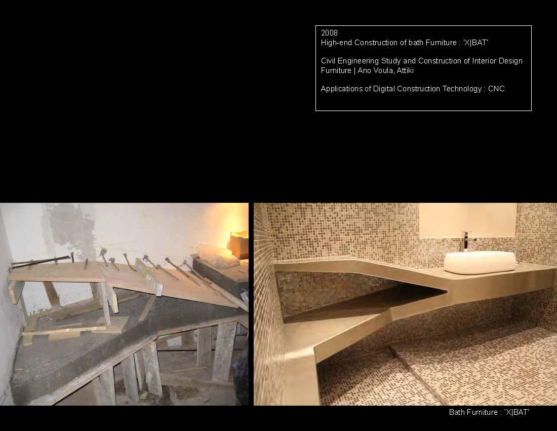 Portfolio ArchitectScripta 0131 - 1732__Page_363.jpg
