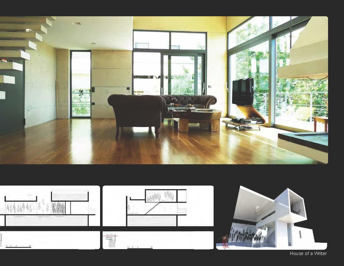 Portfolio ArchitectScripta 0131 - 1732__Page_378.jpg