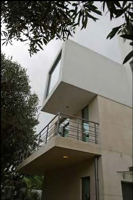 Portfolio ArchitectScripta 0131 - 1732__Page_368.jpg