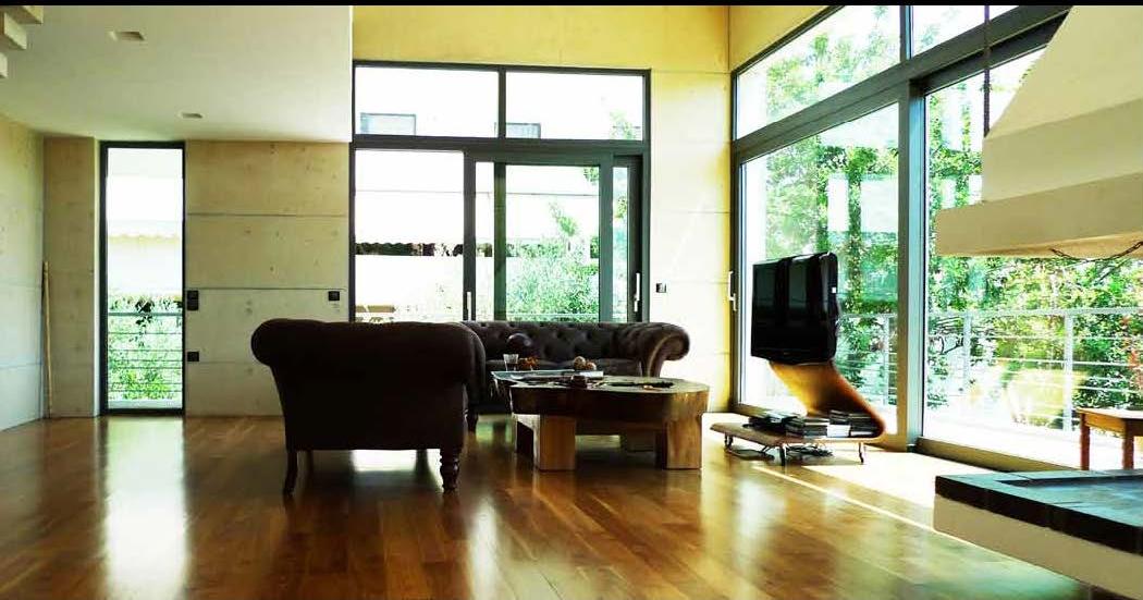 Portfolio ArchitectScripta 0131 - 1732__Page_373.jpg