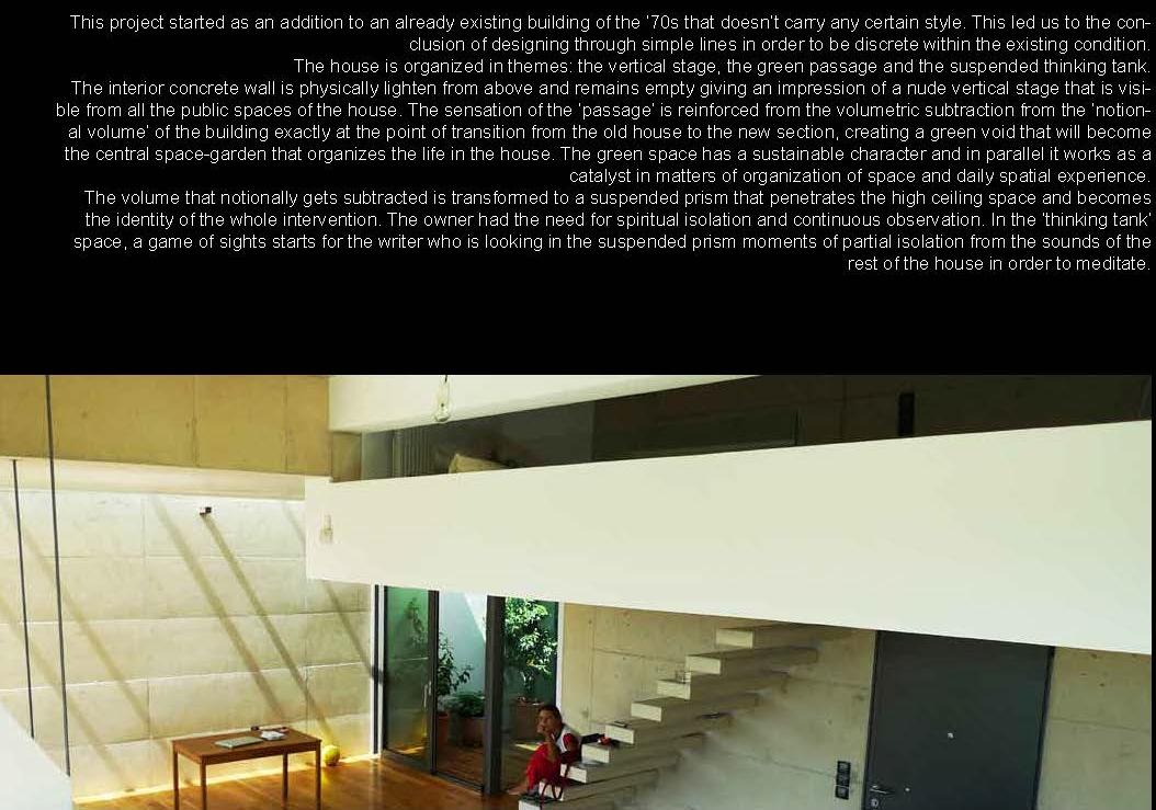 Portfolio ArchitectScripta 0131 - 1732__Page_371.jpg