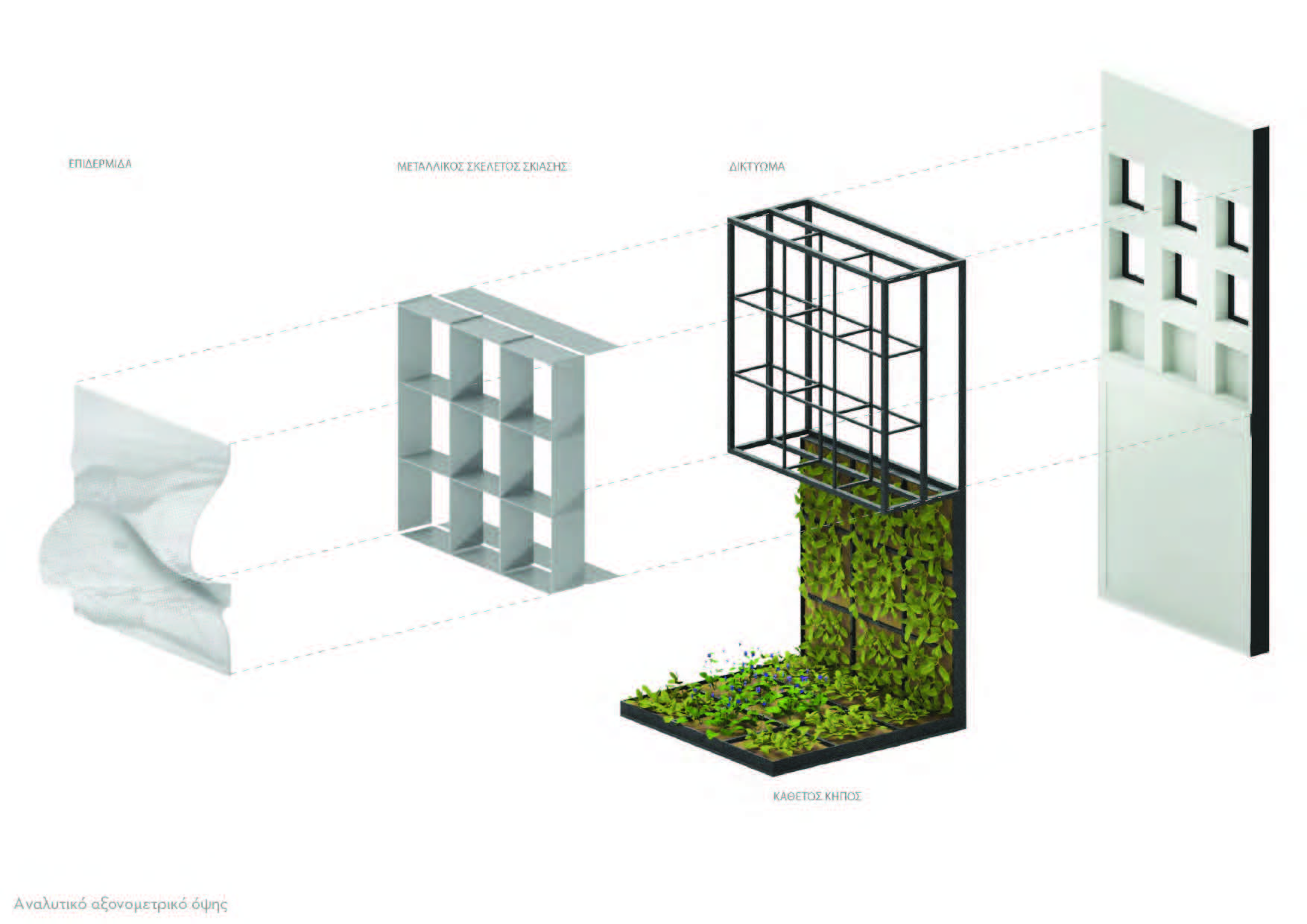 Portfolio+ArchitectScripta+0131+-+1732__Page_200.jpg