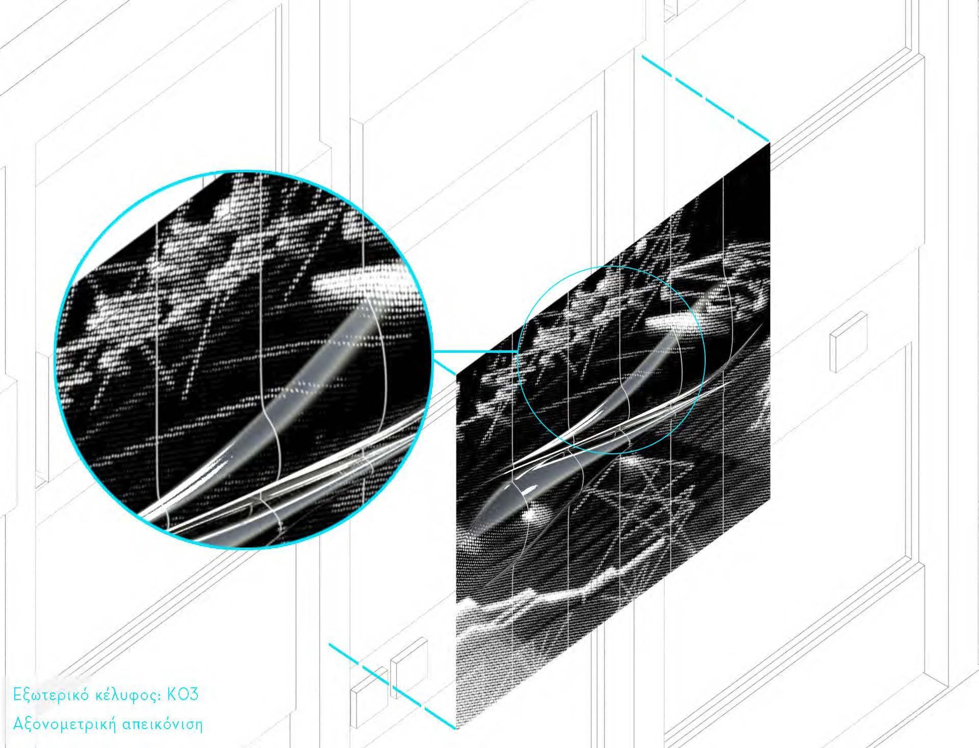 Portfolio+ArchitectScripta+0131+-+1732__Page_344.jpg