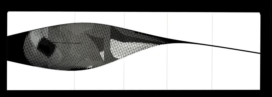 Slide115.JPG