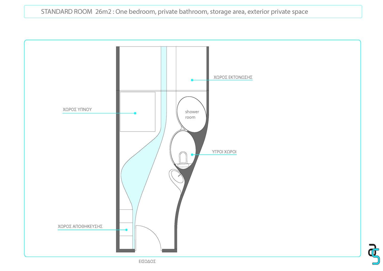 Portfolio+ArchitectScripta+0131+-+1732__Page_245.jpg