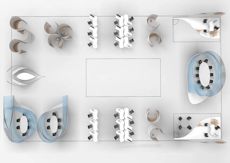 Portfolio+ArchitectScripta+0131+-+1732__Page_139.jpg