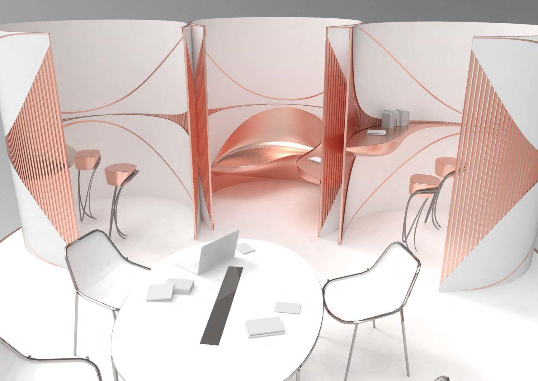 Portfolio+ArchitectScripta+0131+-+1732__Page_132.jpg