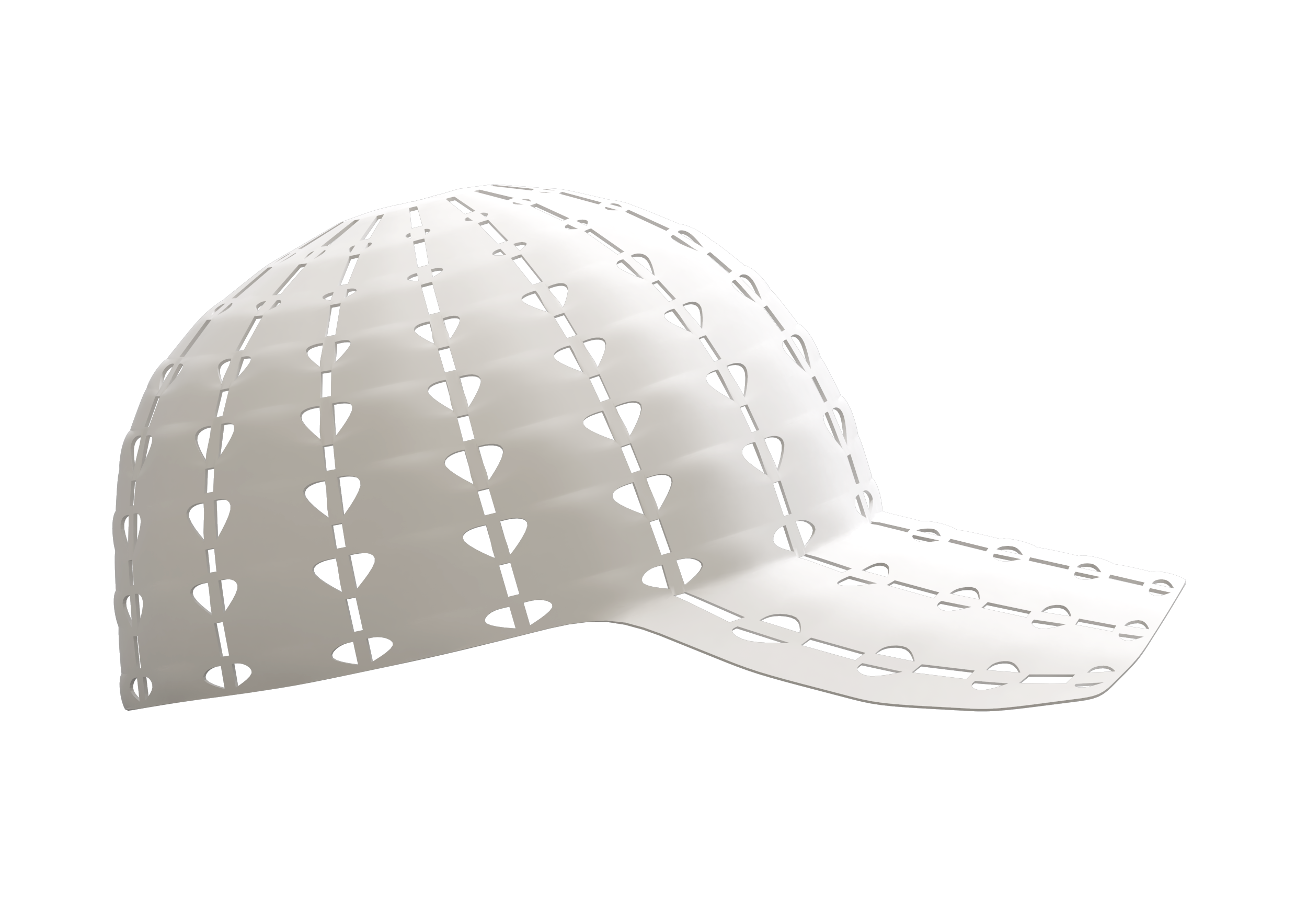 Cap02-SideView.png