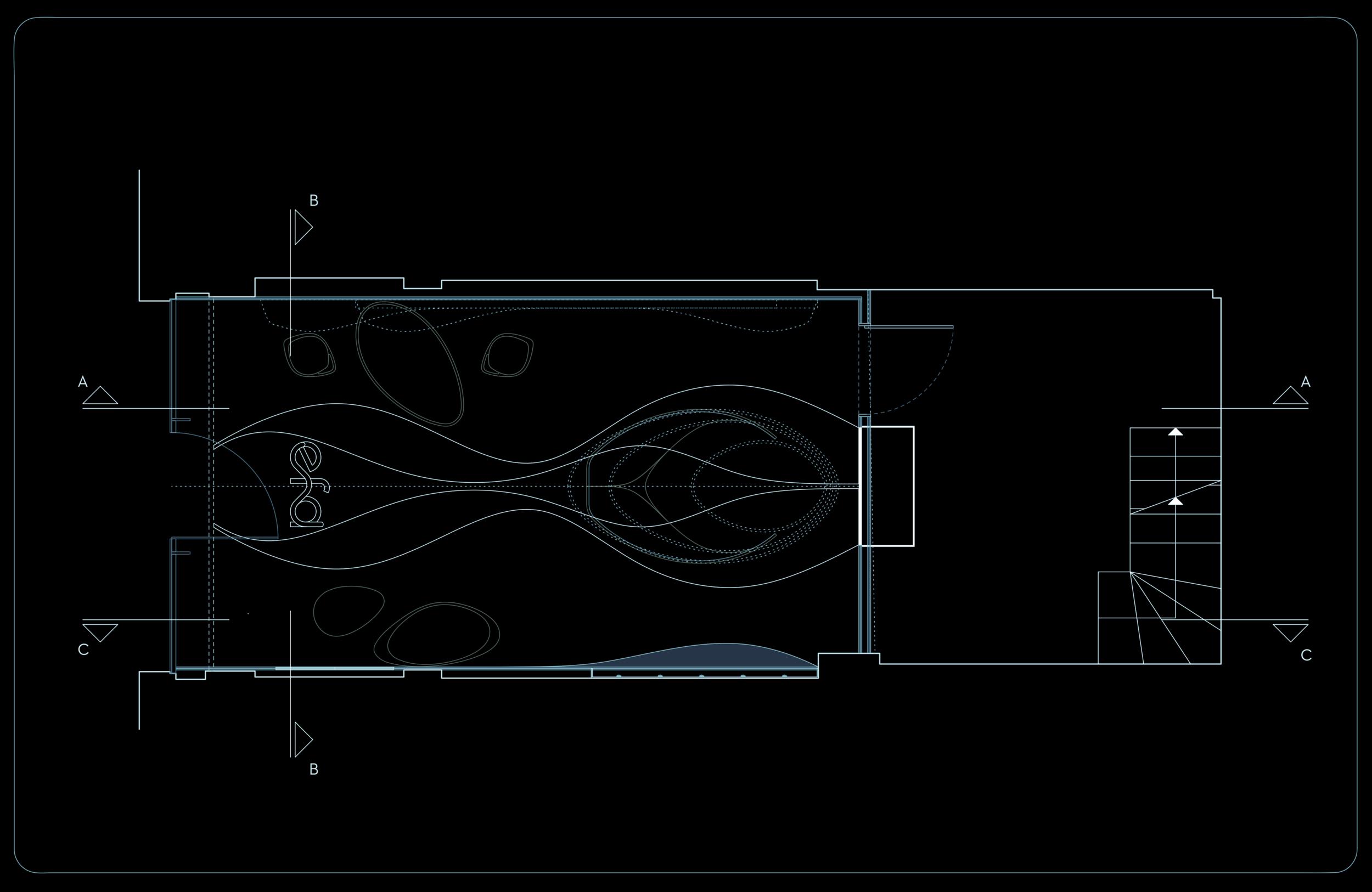 EFA_Drawing02.png