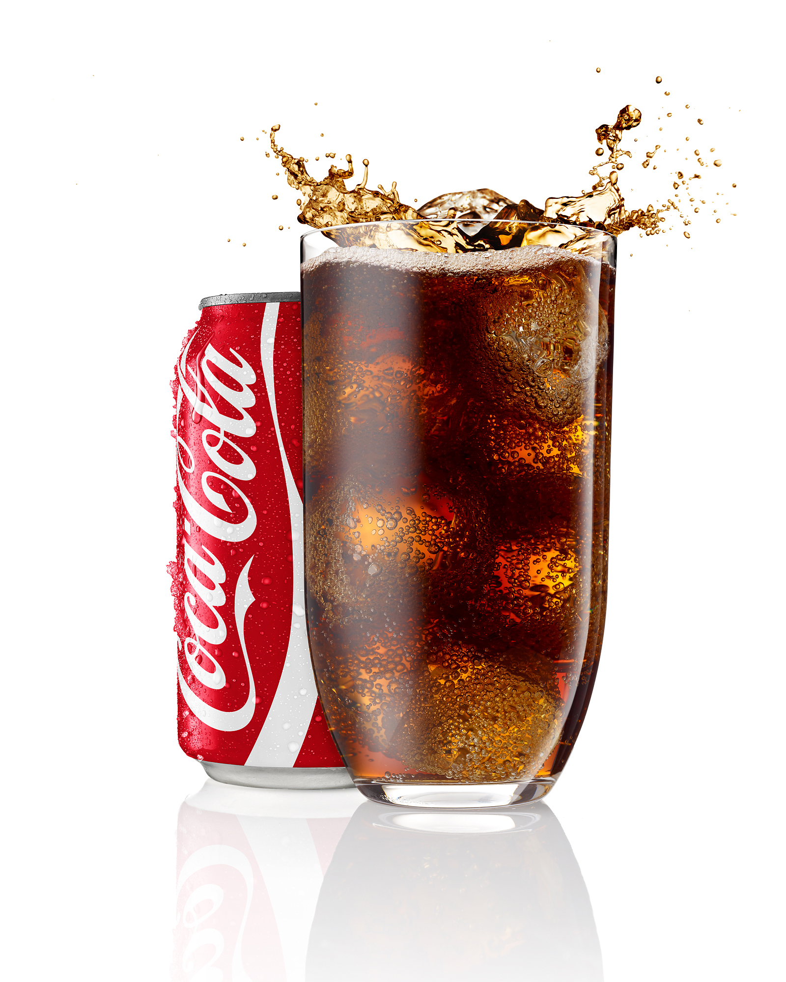 coke-splash.jpg