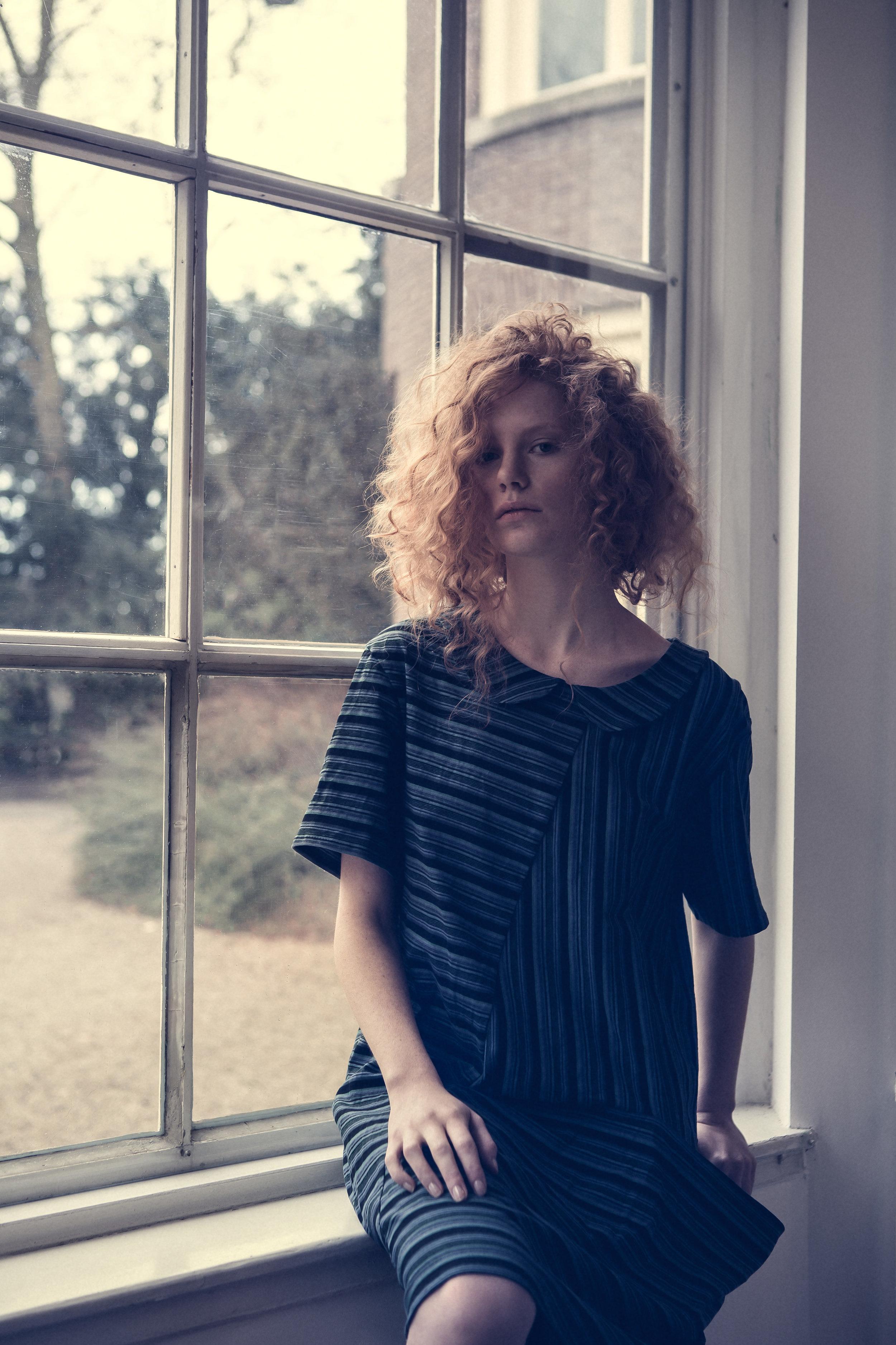 Lize Kraan | Heidi Long summer 1.jpg