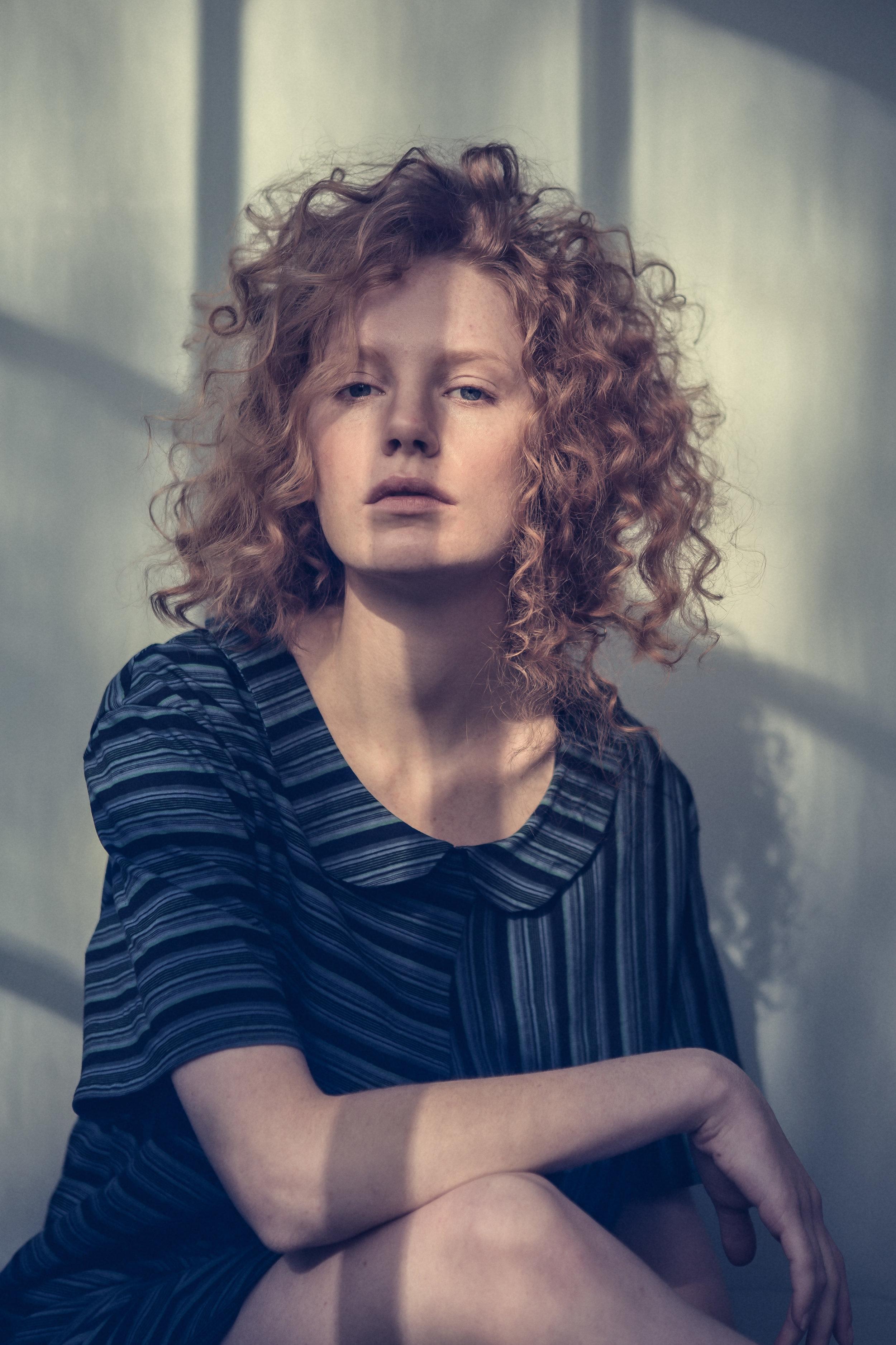 Lize Kraan | Heidi Long summer 3.jpg