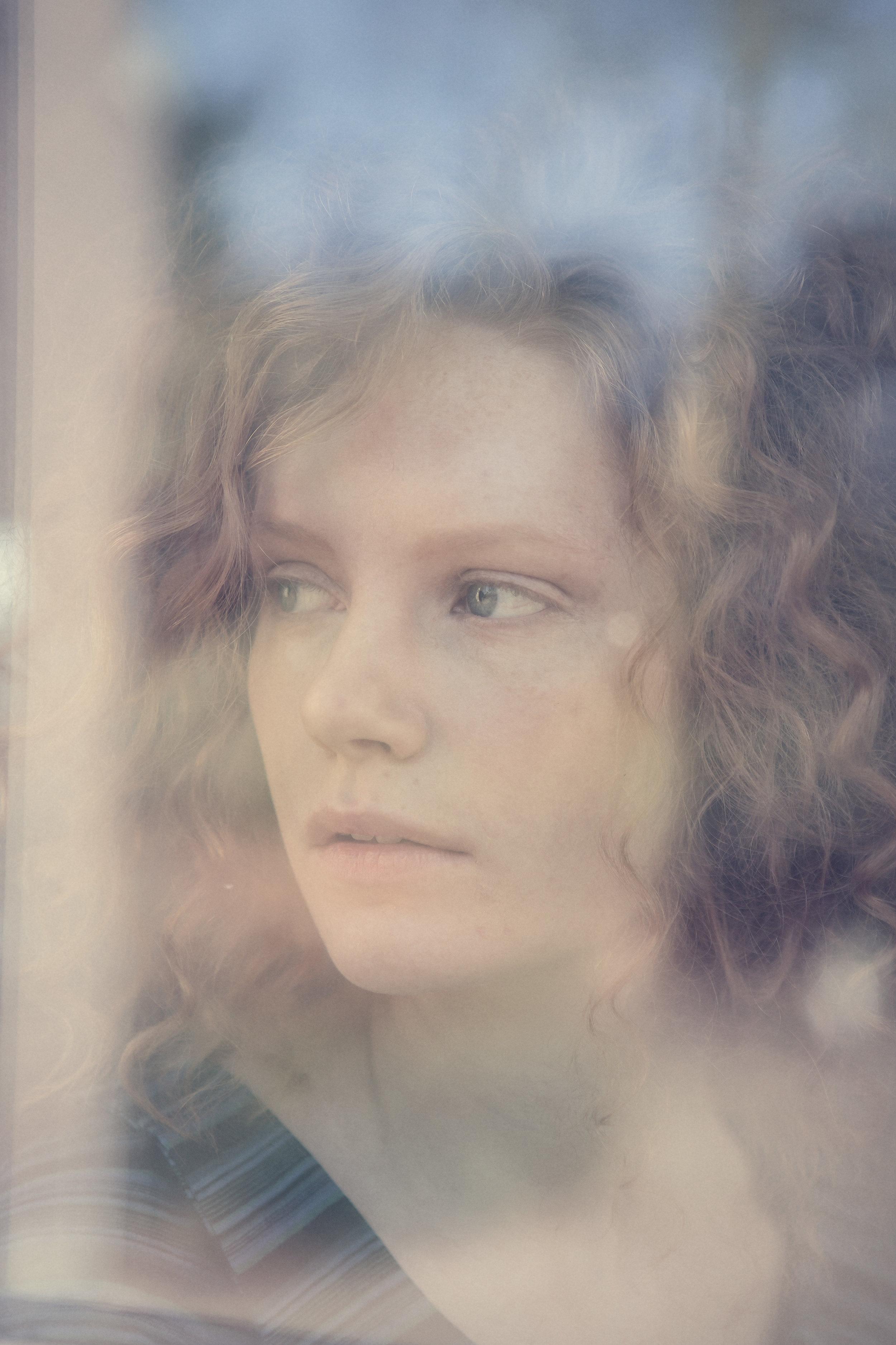 Lize Kraan | Heidi Long summer 5.jpg