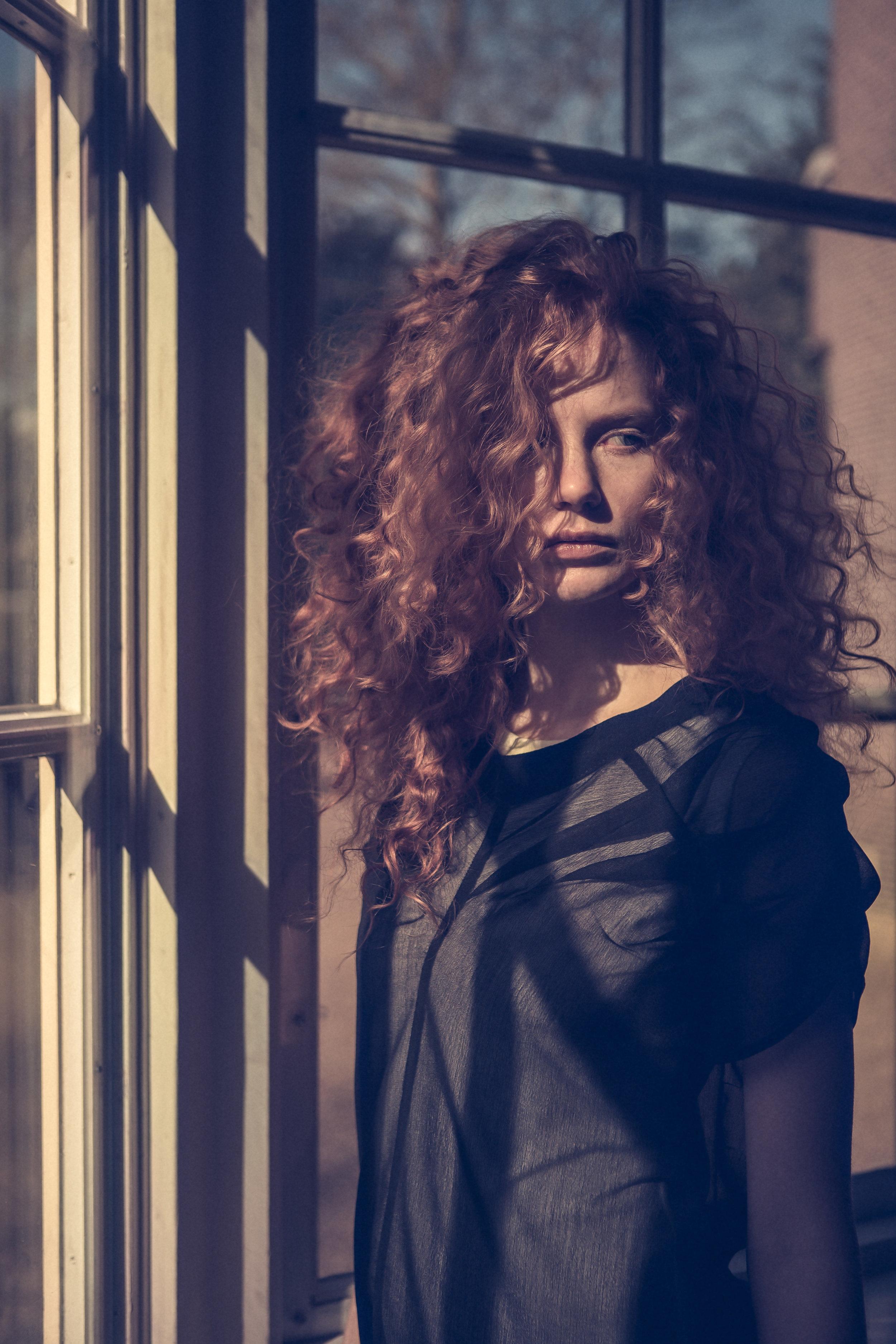 Lize Kraan | Heidi Long summer 6.jpg