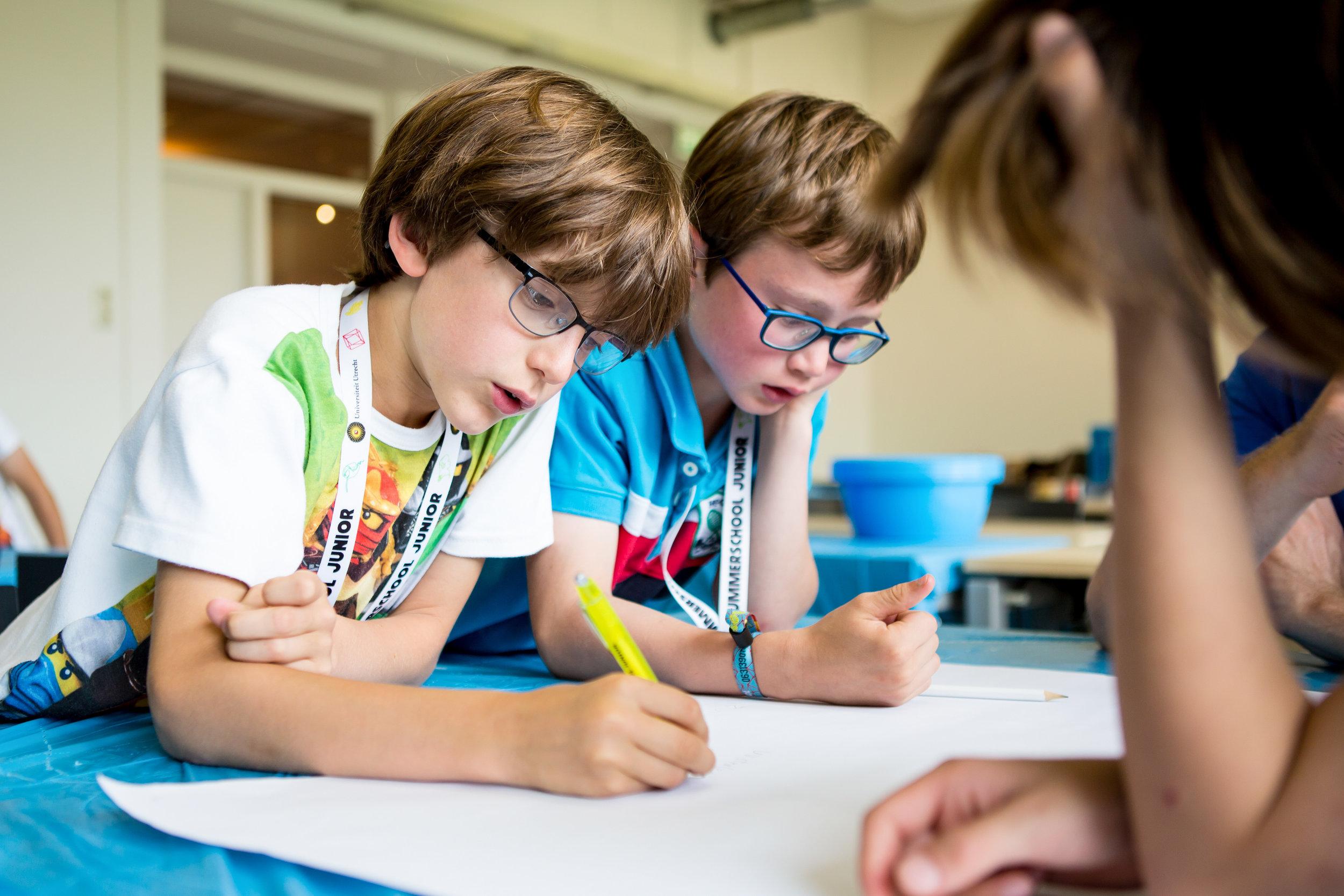 Lize Kraan   Summer School 2016 7.jpg