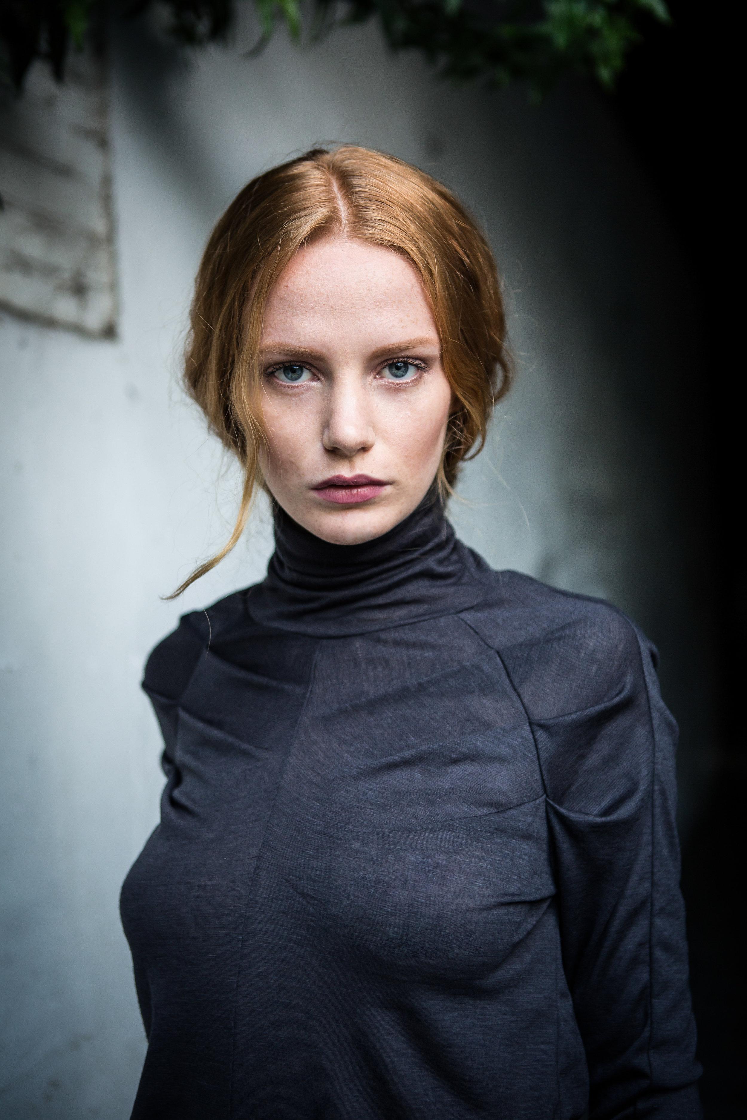 Lize Kraan | Heidi Long winter 1.jpg