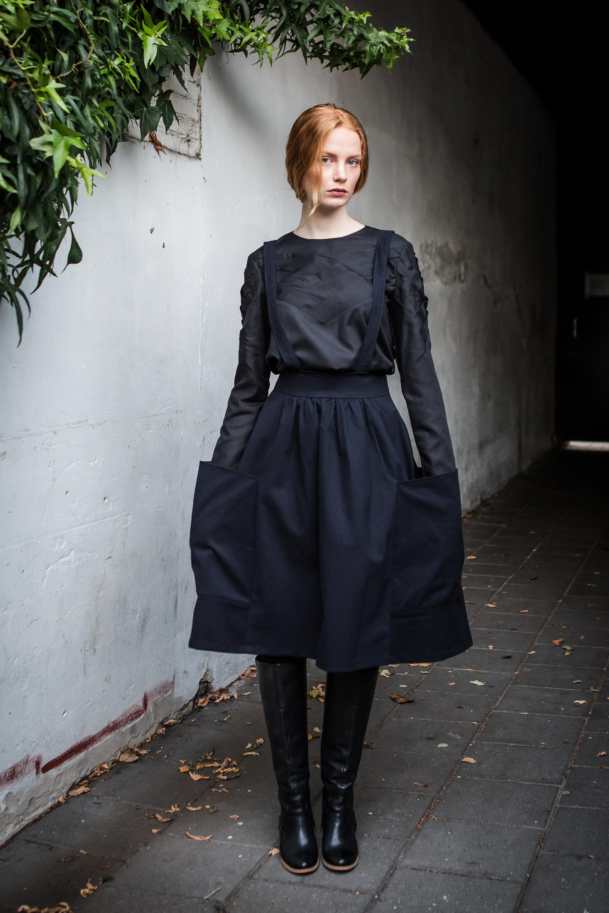 Lize Kraan | Heidi Long winter 4.jpg
