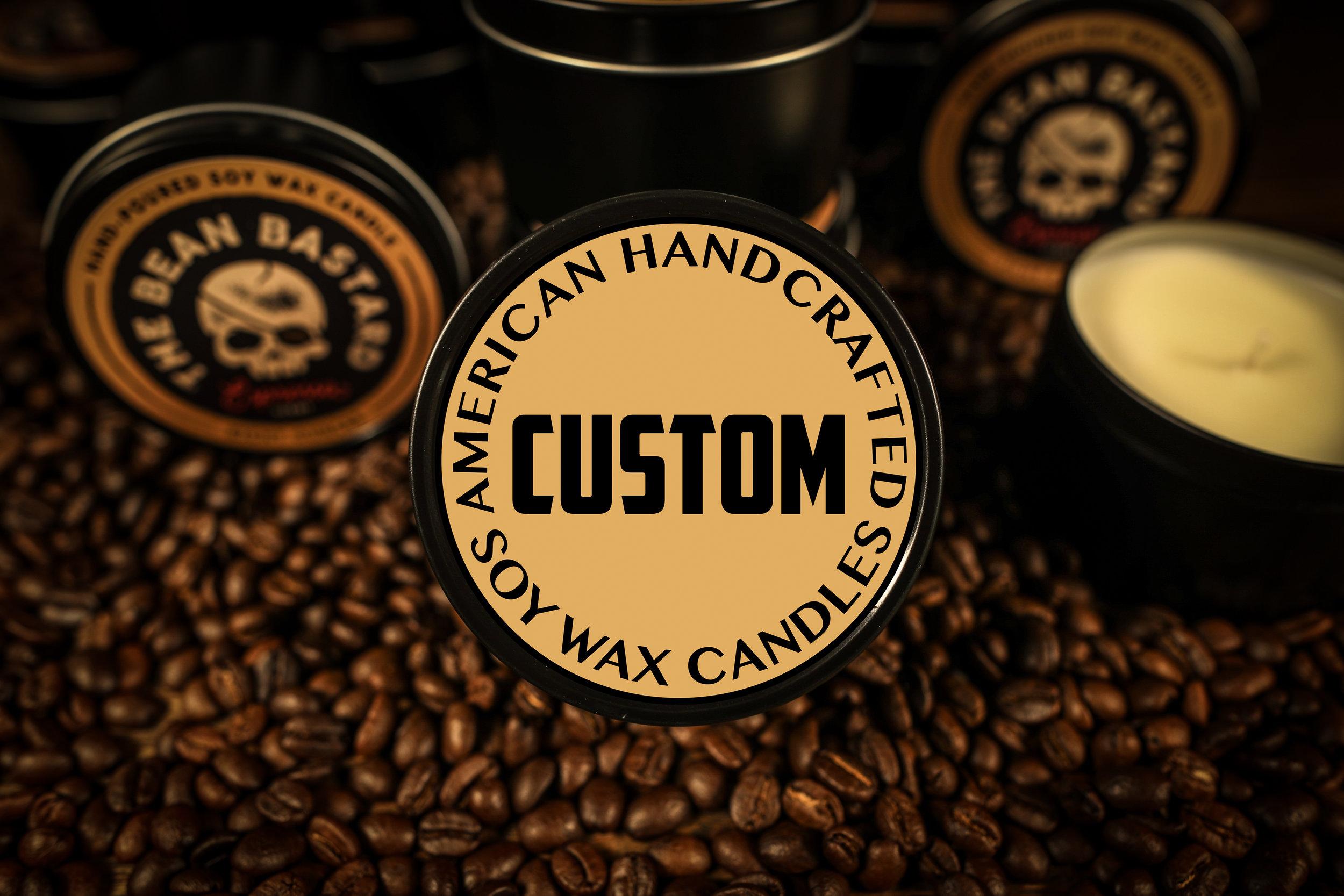 Custom Cover.jpg