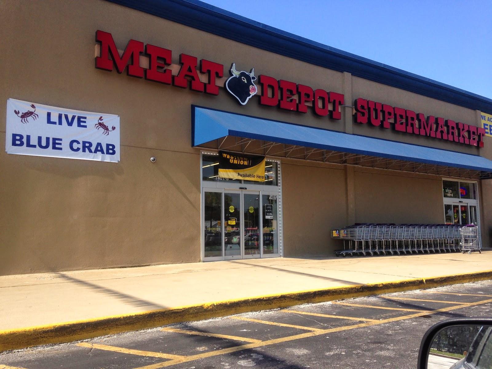 MeatDepotStorefront.JPG