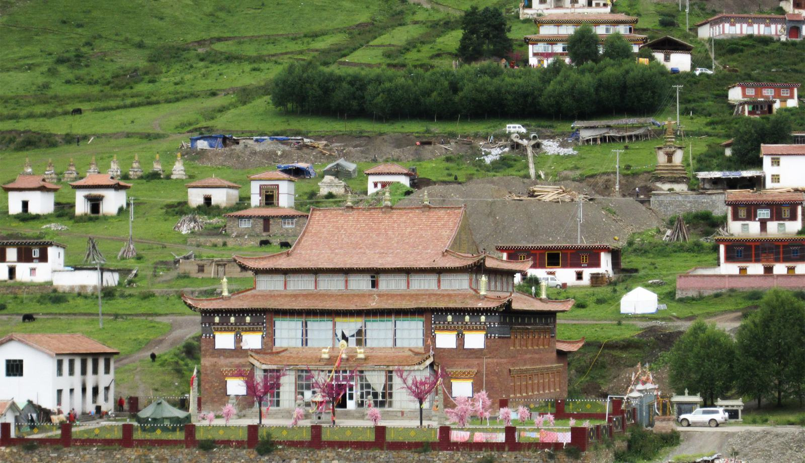 IMG_0138 DD Monastery Temple.jpg
