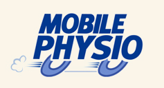 Charities_Mobile-Physio (002).jpg