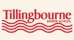 Charities_Tillingbourne-Junior-School2.jpg