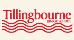 Charities_Tillingbourne-Junior-School2.jpg