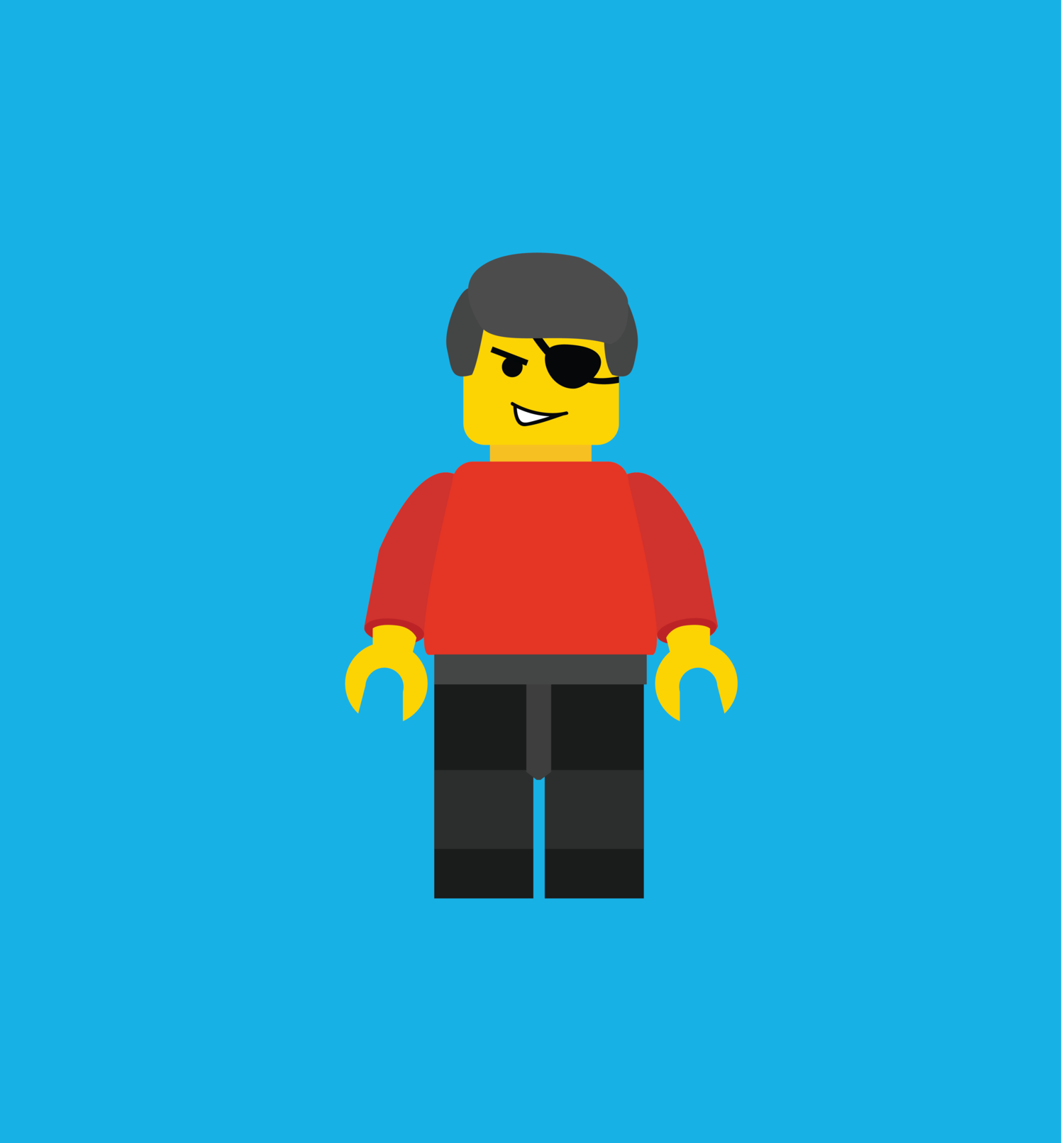 lego+guys-06.png