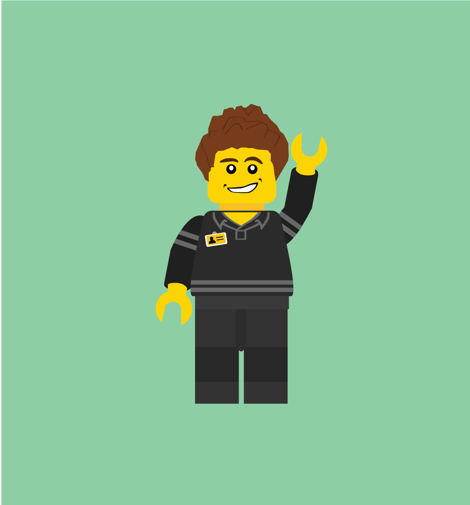 lego+guys-10.png