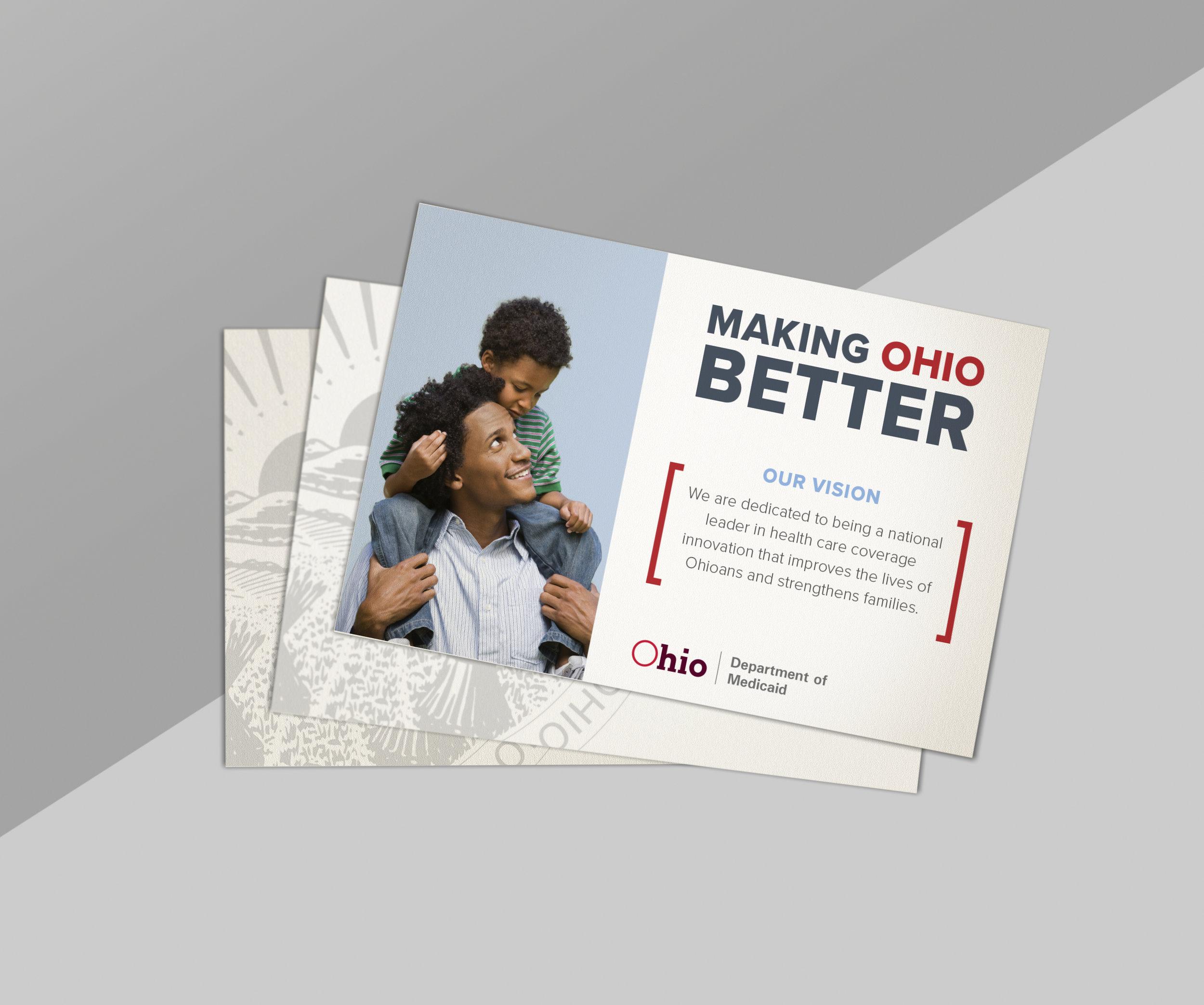 Postcard-Making Ohio Better.jpg