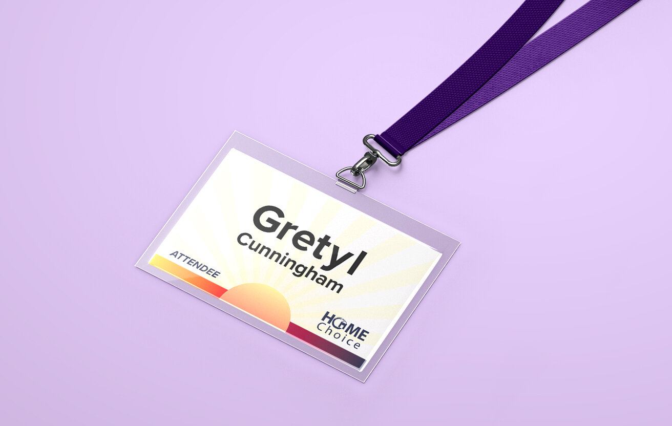 Name Badge.jpg