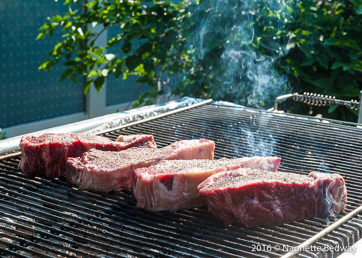 Steaks on grill.jpg