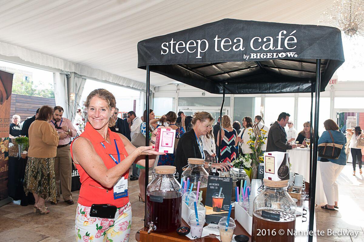TEA TEA TEA.jpg
