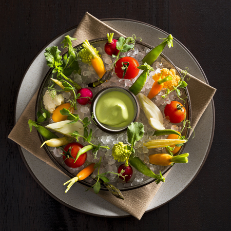 Crudite-with-Chive-Cream-copy-640x480.jpg