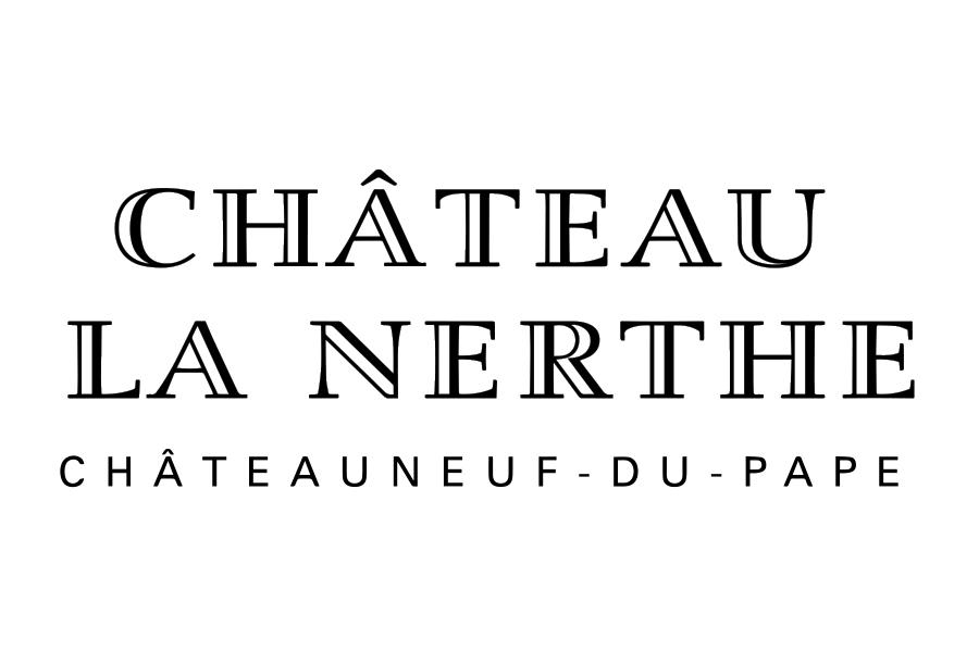 Chat La Nerthe.jpg