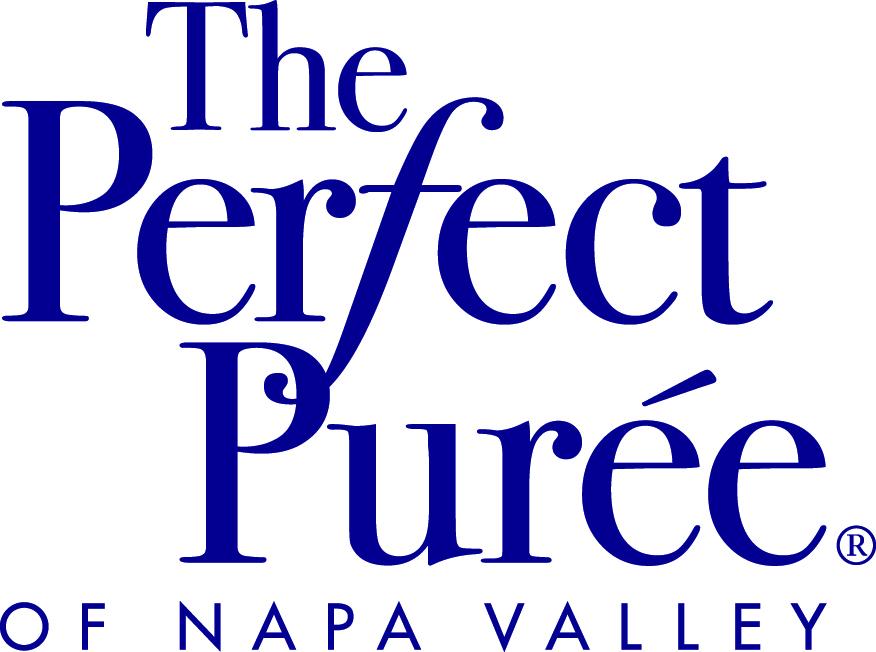 PP logo_stacked_all_purple.jpg