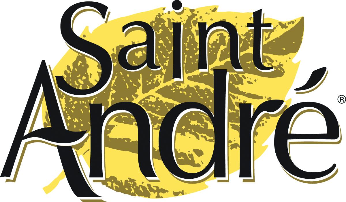 Saint Andre_high_res.jpg