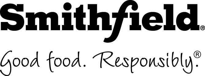 Smithfield Good Food Responsibly.jpg