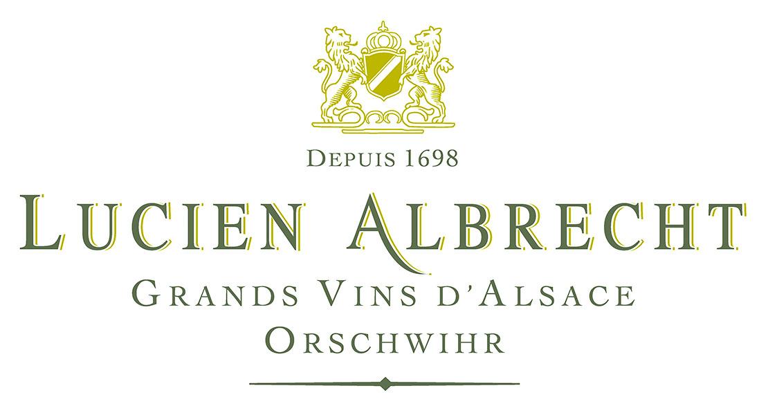 Logo Lucien Albrecht.jpg