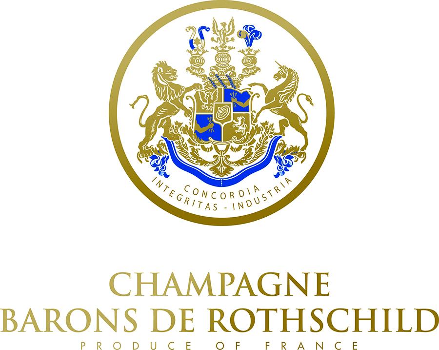 BDR Logo complet.jpg